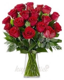 kytice růží k narozeninám NAROZENINY | Kup Kytici Online kytice růží k narozeninám